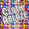 clothablaze